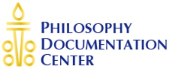 Felsefe (Philosophy Documentation Center – PDC) veritabanı